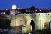Toledo — Stok fotoğraf