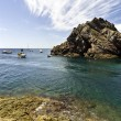 Stock Photo: Berlengas