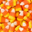 Candy Corn — Stock Photo #13399641