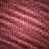 Kumaş dokusu — Stok fotoğraf