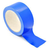 Duct tape — Stock Photo