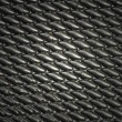 Rubber texture — Stock Photo