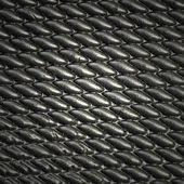 Rubber texture — Stock Photo