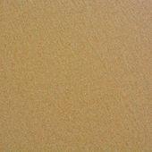 sand texture — Stock Photo