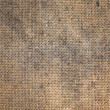Old fiberboard - Stock Photo