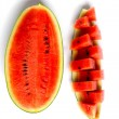 Watermelon — Stock Photo #35888973