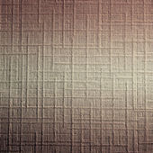 Texture of fabric — Stock Photo