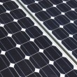 Solar Power - Stock Photo