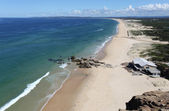 Redhead Beach - Newcastle Australia — Stock Photo
