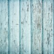 Stock Photo: Old wooden painted background