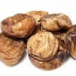 Dried figs — Stock Photo #42243273