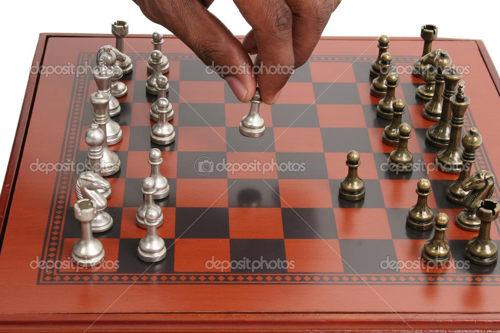 Порно шахматы смотреть online