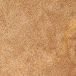 Brown Cotten Towel Texture - 图库照片