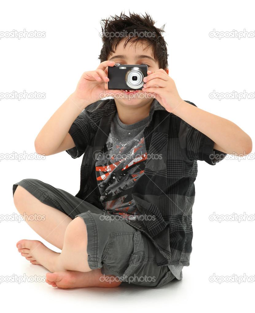 Ta fotograficzne dla dzieci 43