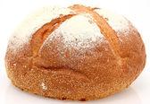 White Mountain Bread — Stock Photo