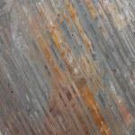 sfondo texture — Foto Stock