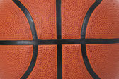 Basket Ball Texture — Stock Photo