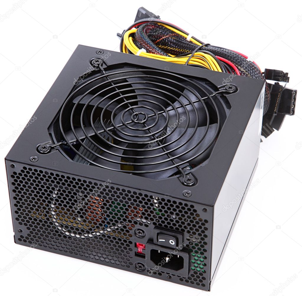 Power Supply Unit : Computer power supply troubleshooting atx pc autos