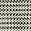 Vector seamless pattern — Vettoriali Stock