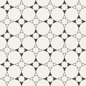 Wektor wzór. nowoczesny, stylowy tekstura — Wektor stockowy