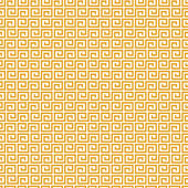 Chinese seamless pattern — Stock Vector