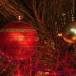 Christmas decorations — Stockfoto #18905401
