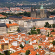 View of Prague — Stock Photo #30457123