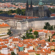 View of Prague — Stock Photo #30500433