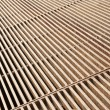 Metal grate — Stock Photo #47095107