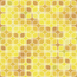 Seamless geometric pattern — Stock Photo #37683537