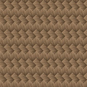 Seamless pattern parquet — Vettoriale Stock