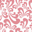 Seamless pattern — Stock Photo #39211393
