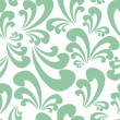 Seamless pattern — Stock Photo #39211419