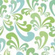 Seamless pattern — Stock Photo #39211423