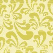 Seamless pattern — Stock Photo #39211425