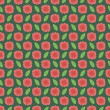 Seamless pattern — Stock Photo #39211451