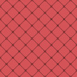 Seamless geometric pattern — Stock Photo #39211485