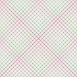 Seamless geometric pattern — Stock Photo #39211487