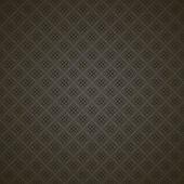 Wzór geometryczny — Zdjęcie stockowe