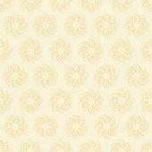 Seamless pattern — Stok fotoğraf