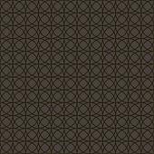 Nahtlose geometrische muster — Stockfoto