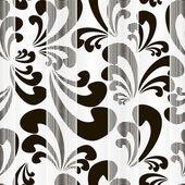 Seamless pattern — Foto Stock
