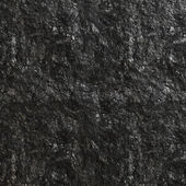 Anthracite seamless texture — Stock Photo