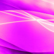 Violet Abstract Background Texture — Stock Photo #11926317
