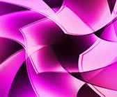 Texture de fond abstrait belle rose — Photo