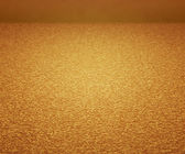 Perspectiv Cork Texture Stage Background — Stock Photo