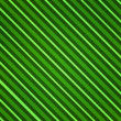 Royalty-Free Stock Photo: Green Stripes Texture Background