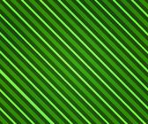 Green Stripes Texture Background — Stock Photo
