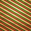 Christmas Paper Texture — Stock Photo