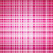 Stock Photo: Pink Lines Background